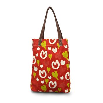 NEW! Market Tote - Lisse