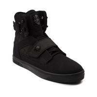 Youth/Tween Vlado Atlas Athletic Shoe
