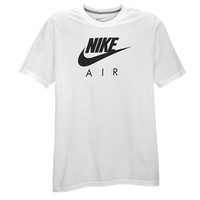 Nike Graphic T-Shirt - Men's