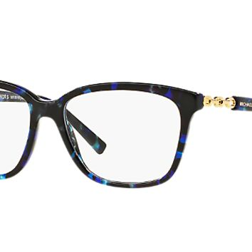 ... ray ban clubmaster lenscrafters ...