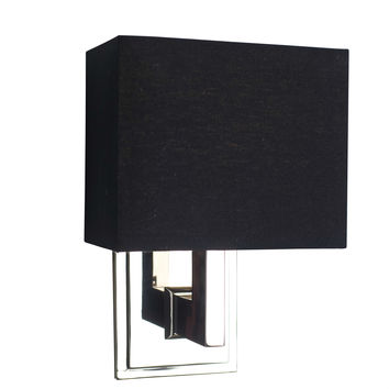 Eichholtz Balthazar Wall Lamp