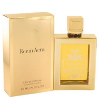 Reem Acra by Reem Acra Mini EDP Pen Spray .3 oz