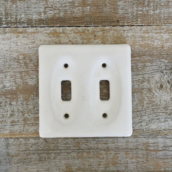 bed bath and beyond light switch covers 2