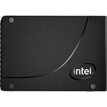 Dc P4500 Series 2.0tb 2.5in