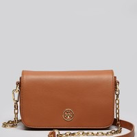 Tory Burch Crossbody - Robinson | Bloomingdale's