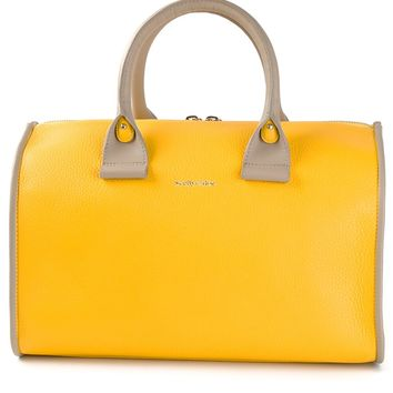See By Chloé 'April' Duffle Tote