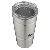 Bubba® Envy Tumbler 18oz Stainless Steel Smoke Gray