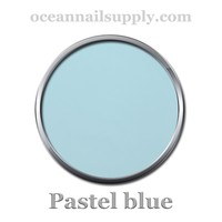 Acrylic Powder Pastel Blue