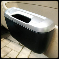 Cars Environmental Box Rubbish Bin [4914635396]
