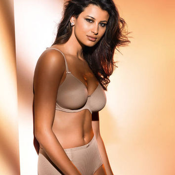 Felina 80228 Perfect Feeling underwired seamless bra