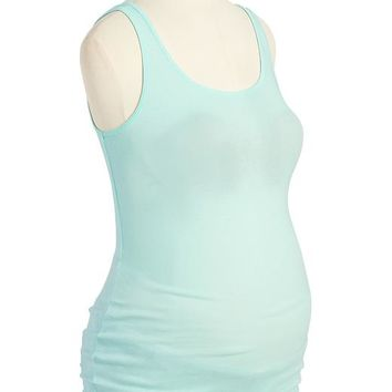 Old Navy Maternity Jersey Stretch Tamis
