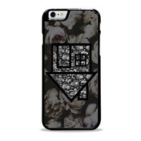 The Neighbourhood Art Band Iphone 6s plus Case