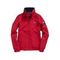 Yacht Jacket | Tommy Hilfiger USA