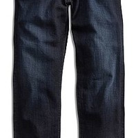 481 Relaxed Straight | Lucky Brand