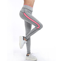 New Women Workout Wear Leggings