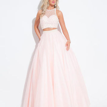Rachel Allan Prom 6906 Rachel ALLAN Prom Prom Dresses, Evening Dresses and Homecoming Dresses | McHenry | Crystal Lake IL