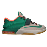 Nike KD 7 - Boys' Grade School at Kids Foot Locker