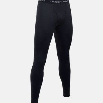 Men's UA Base™ 4.0 Leggings | Under Armour US