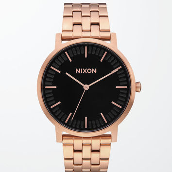 Nixon Porter Watch at PacSun.com