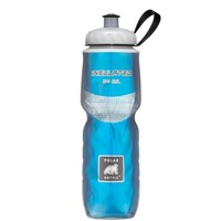 Polar Bottle Sport Insulated 24 oz. Water Bottle | DICK'S Sporting Goods