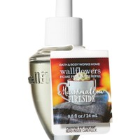 Wallflowers Fragrance Refill Marshmallow Fireside