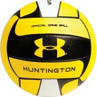 Under Armour Huntington Match Play Beach Volleyball - Dick's Sporting Goods
