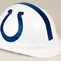Indianapolis Colts Hard Hat