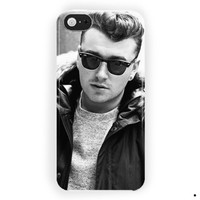 Sam Smith For iPhone 5 / 5S / 5C Case