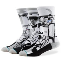 Stance: Star Wars Collection Trooper Socks