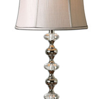 Uttermost Morgana Table Lamp - 26821