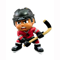 Party Animal Lil Team Slapper - NHL Chicago Blackhawks