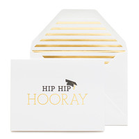 SUGAR PAPER HIP HOP HOORAY