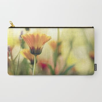 Summer Carry-All Pouch by Kristopher Winter