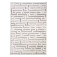 Labyrinth Rug | Area Rugs | Decor | Z Gallerie