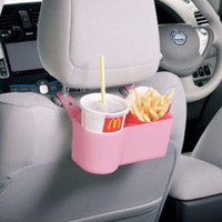 Back Seat Big Mac Holder For Practically All Your Needs FREE SHIPPING