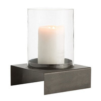 Arteriors Home Miri Candle Holder, Large - Arteriors 6110