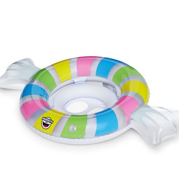 Penny Candy Lil' Pool Float