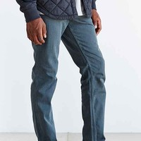 SkarGorn Nails Gasoline Slim-Fit Jean- Grey