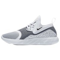 Nike Lunarcharge Essential - Women's at Eastbay