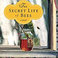 The Secret Life of Bees book by Sue Monk Kidd