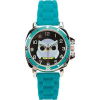 JELLY BRIGHTS Owl Mood Watch