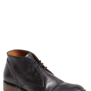 Men's John Varvatos Collection 'Allen' Chukka Boot,