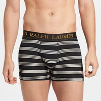 Men's Polo Ralph Lauren Boxer Briefs,