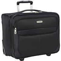Samsonite LIFTwo Wheeled Boarding Bag - eBags.com