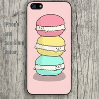 hamburger cartoon colorful iphone 6 6 plus iPhone 5 5S 5C case Samsung S3,S4,S5 case Ipod Silicone plastic Phone cover Waterproof