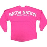 Shop Florida Gators here!