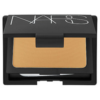 NARS Powder Foundation SPF 12 (0.4 oz