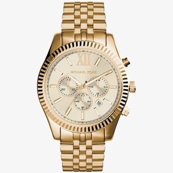 Michael Kors: Designer handbags, clothing, watches, shoes, and more