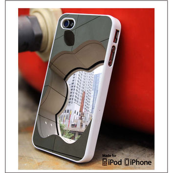 Apple Box Style iPhone 4s iPhone 5 iPhone 5s iPhone 6 case, Galaxy S3 Galaxy S4 Galaxy S5 Note 3 Note 4 case, iPod 4 5 Case