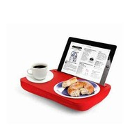 iBed (iPad Lap Desk)